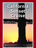 Seasonal Cruises Cruise